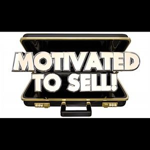 Other - Motivated to make sales!